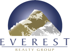 Everest Realty Group